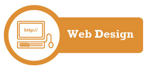 Mobile Classroom Web Design Unit